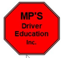 MP'S Driver Education