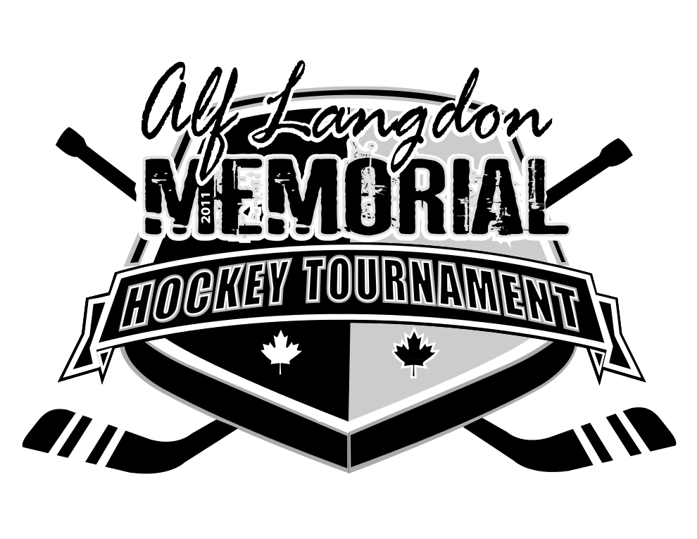 Alf Langdon Memorial House League Tournament