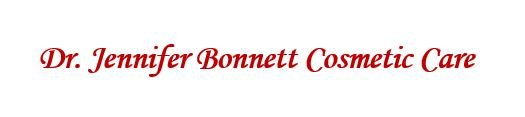 Dr. Bonnett Cosmetic Care