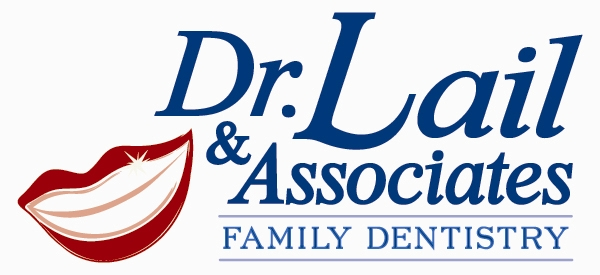 Dr. Lail and Associates Family Dentistry