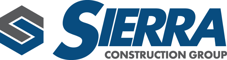 Sierra Construction Group