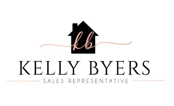 Kelly Byers Sales Representative