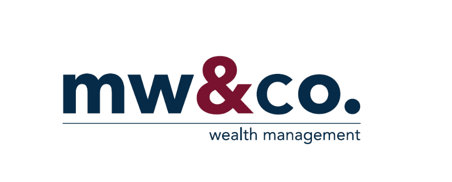 MW & CO Wealth Management